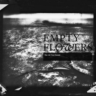 Feedback Deficiency episode 14 (Featured: Empty Flowers)