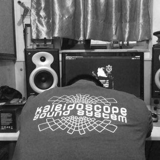 David Lam Kaleidoscope Way Out Summer 2014 Promo Mix 91 MIns
