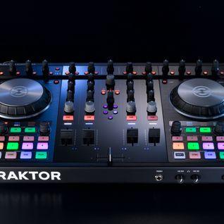 Hard Trance 4Hr Mix