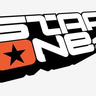 Star One UK Showcase w/ Swing Ting Guest Mix 28.10.2011
