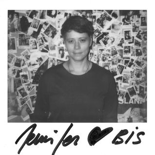 BIS Radio Show #796 with Jennifer Cardini