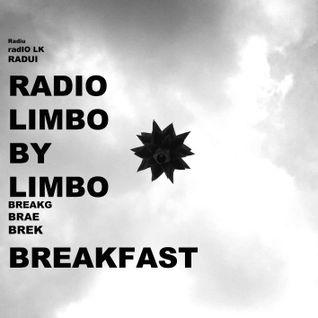 Radio Limbo by Limbo Breakfast Soundtrack
