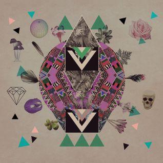 Eddy SKT > > the tribalism tech  Mix set
