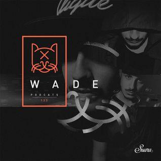 [Suara PodCats 133] Wade