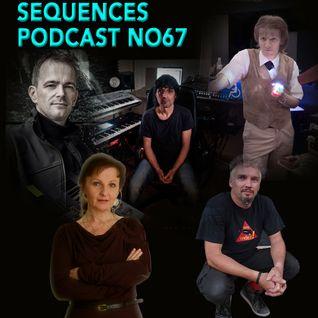 Sequences Podcast No67
