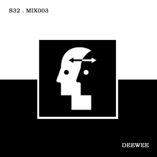 S32MIX003  -  DEEWEE