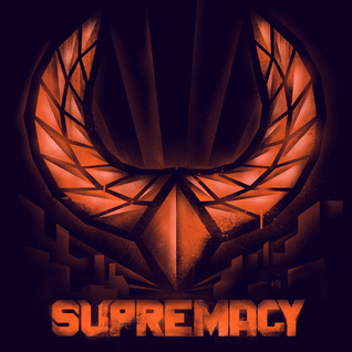 Sean Kelly-Supremacy Warm Up Mix