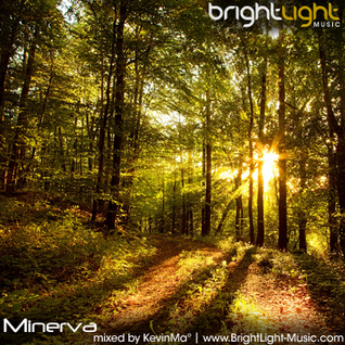 Minerva [Mixed by KevinMa]