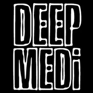 Deep Medi Musik Mix