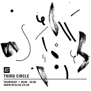 Third Circle - 4th June 2015