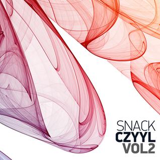 Snack - Czyyl 2