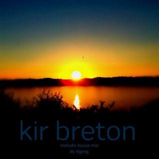 Kir Breton