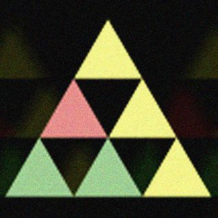 Real Reggae Vol.1 ~ Dubshot mixup again