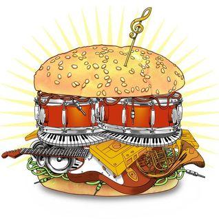 BurgerBeats