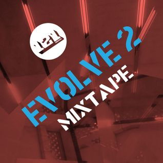 121 CREATIVES 'EVOLVE VOL 2' MIXTAPE