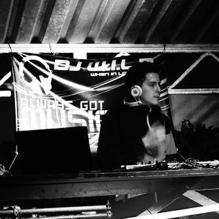 DJ W.I.L.D - Smash The Castle_ Episode 5