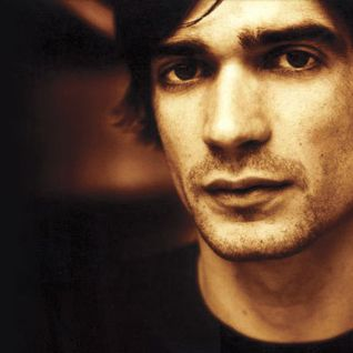 Jon Hopkins - Electric Zoo Episode 5