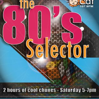 80's Selector Show number 2