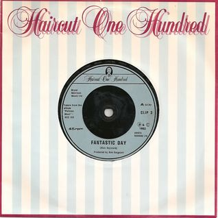 Retro Countdown 1982-05-01 UK Top 40