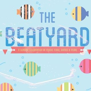 The Beatyard Special