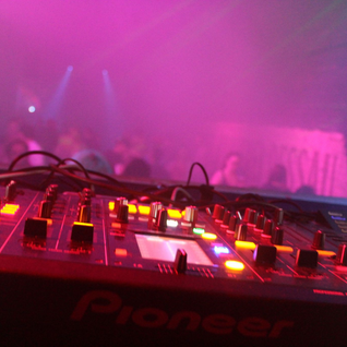 TanzGefahr Live @ MDR Sputnik Heimspiel