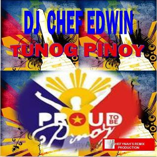 pinoy rock:dj edwin