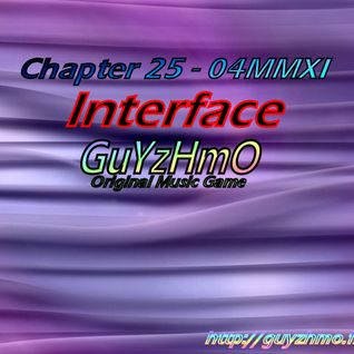 Chapter25 Interface 04MMXI