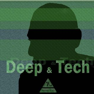 Manolo Cruz - Deep & Tech