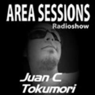 Area Sessions