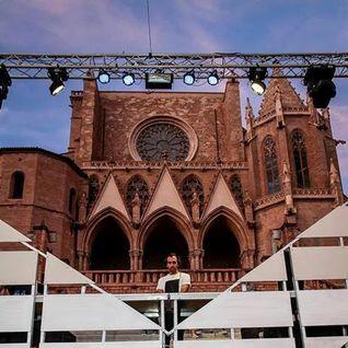 Manrusionica Festival, Manresa 2013