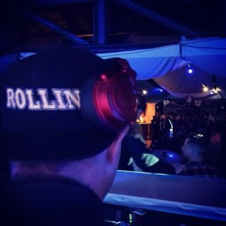 Rollin V3
