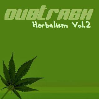 Herbalism Vol. 2