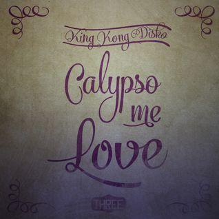 Calypso mi Love 3