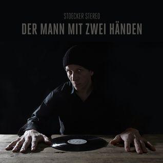 Der Mann mit zwei Händen (2013)