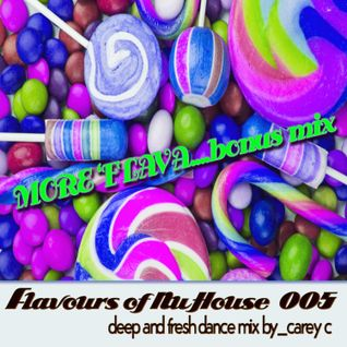 2015-01-08_Flavors of NuHouse 005_More Flava Bonus mix_by_careyc