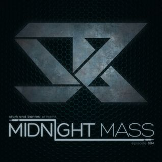 Midnight Mass 004