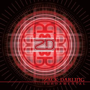 Zack Darling Classics - Fundamental (2004)
