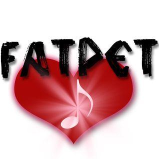 Fatpet - NYE Banger (Knaller)