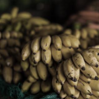Spice Mélange 09.07.2015 Bananacafé (Part 2)