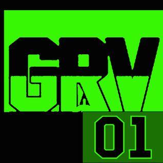 No way - GRV01