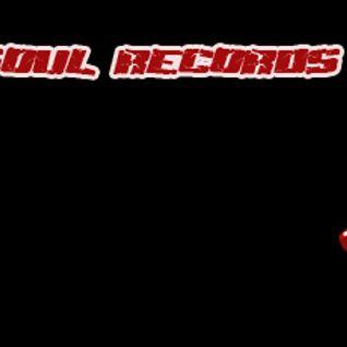 Agitado no Revuelto 023 - Voodoo Soul Records