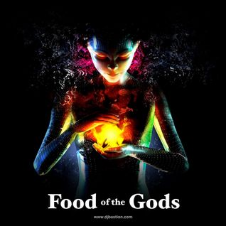 Food of the Gods 21