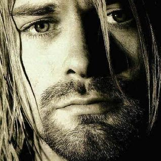 Kurt Cobain Tribute (Mix Set)