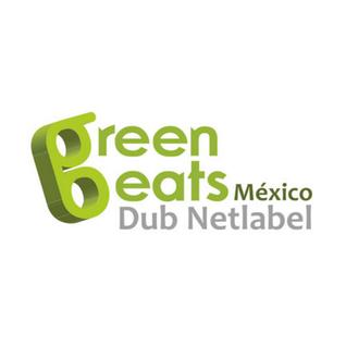 * Mixticall Ganjahcatt * Green Beats NetLabel (Mexico) *