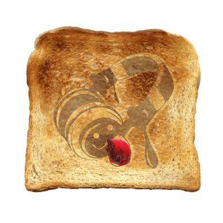 Beats On Toast
