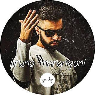 bruno marangoni - zero day presents 100% authorial mix [01.16]