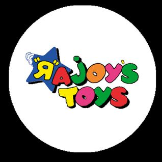 Los Rajoy's Toys. Recorte del día 22-02-12