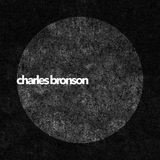 we are charles bronson #12 - Patengé