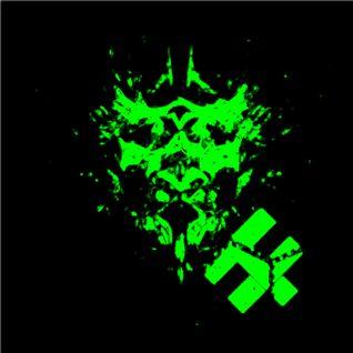 Dark Tech House Vinyl Mix 2005