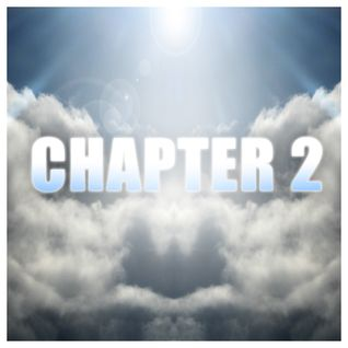 Session In The Clouds Chapter 2
